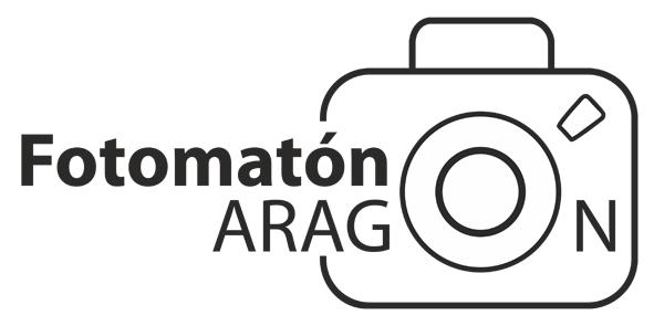 Fotomatón en Zaragoza
